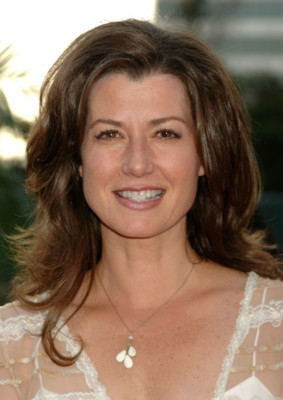 Amy Grant poster #1274491