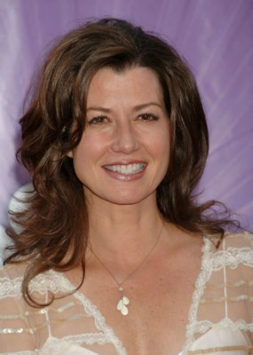 Amy Grant poster #1274495