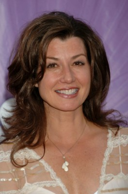 Amy Grant poster #1274497