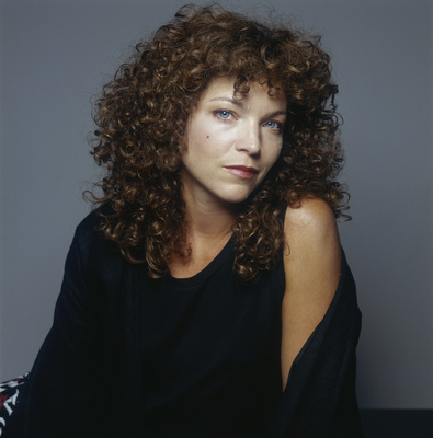 Amy Irving poster #2107856
