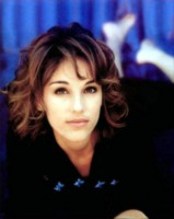 Amy Jo Johnson poster