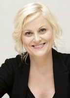 Amy Poehler poster
