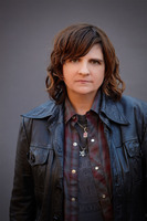 Amy Ray poster