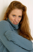 Amy Redford poster