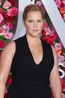 Amy Schumer poster