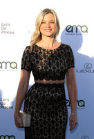 Amy Smart poster