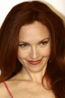 Amy Yasbeck poster