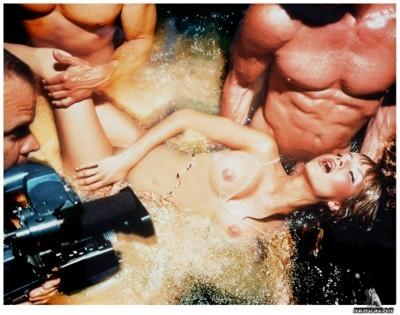 Ana Claudia Michels poster #1280470