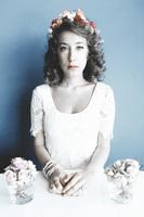Ana Pauls poster