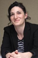 Ana Piterbarg poster