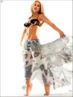 Anastacia poster