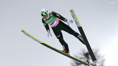 Anders Bardal poster #2370165