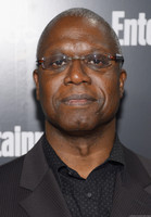 Andre Braugher poster