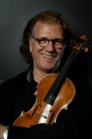 Andre Rieu poster