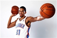 Andre Roberson poster