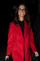 Andrea Mclean poster