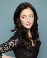 Andrea Riseborough poster