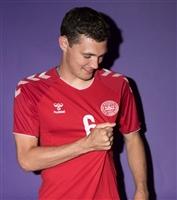 Andreas Christensen t-shirt