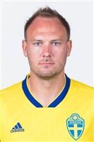 Andreas Granqvist poster