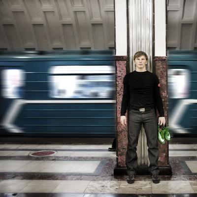 Andrei Arshavin poster #2099840