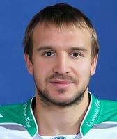 Andrei Zubarev poster