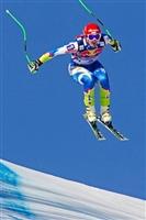 Andrej Sporn poster