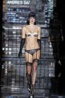 Andres Sarda poster
