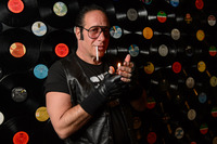 Andrew Dice Clay poster