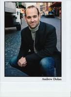 Andrew Dolan poster