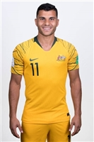 Andrew Nabbout poster