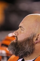 Andrew Whitworth poster