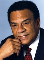 Andrew Young poster
