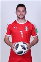 Andrija Zivkovic poster