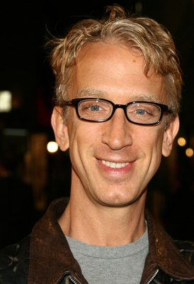 Andy Dick poster #2423636