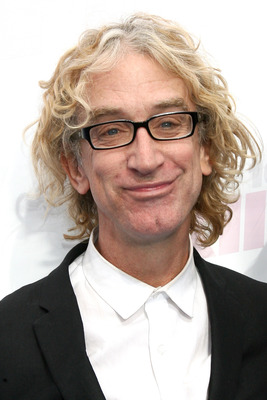 Andy Dick poster #2423638