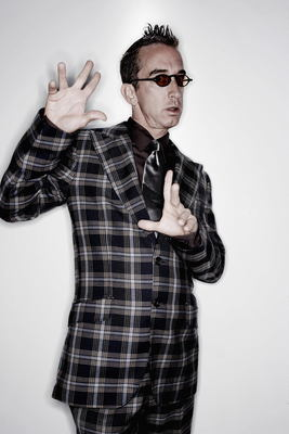 Andy Dick poster #3655299