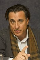 Andy Garcia poster