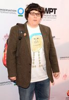 Andy Milonakis poster