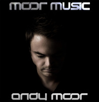 Andy Moor poster