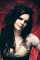 Anette Olzon poster