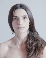 Angela Molina poster