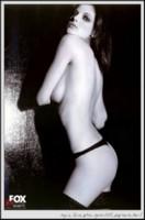 Angela Tuccia poster
