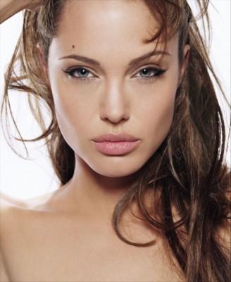 Angelina Jolie poster #1243675