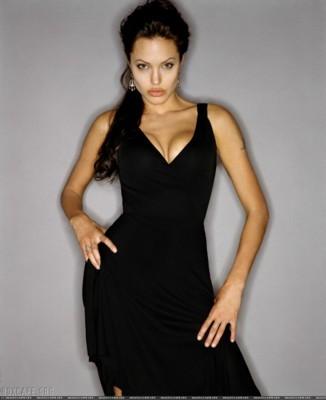 Angelina Jolie poster #1249158