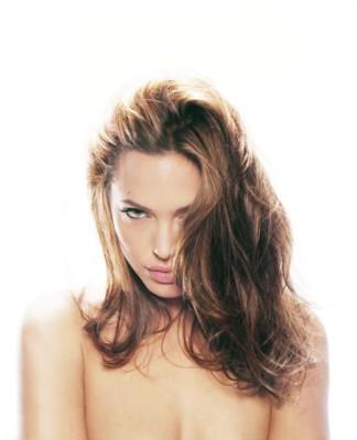 Angelina Jolie poster #1250067