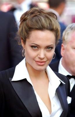 Angelina Jolie poster #1269910