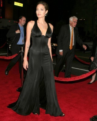 Angelina Jolie poster #1269917
