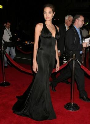 Angelina Jolie poster #1269918