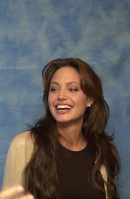 Angelina Jolie poster #1286409