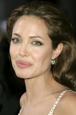 Angelina Jolie poster #1298685